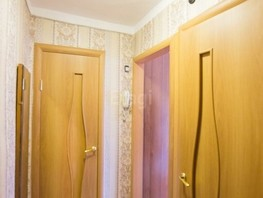 2-комнатная квартира, 40.6  м², 4/4 этаж