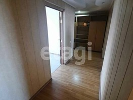 4-комнатная квартира, 147.4  м², 5/6 этаж