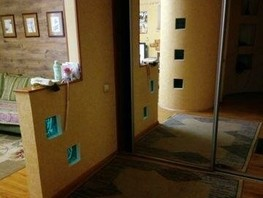 4-комнатная квартира, 100.6  м², 3/9 этаж