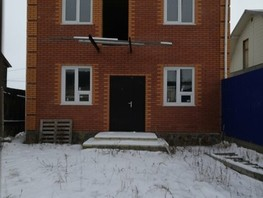 Дом, 180  м², 2 этажа, участок 280 сот.