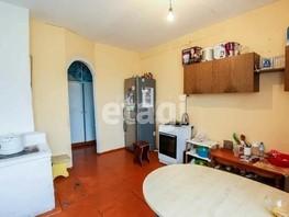 2-комнатная квартира, 52  м², 1/2 этаж