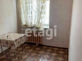 1-комнатная квартира, 29.4  м², 1/5 этаж