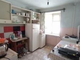 2-комнатная квартира, 45  м², 1/5 этаж