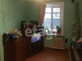 1-комнатная квартира, 30.2  м², 1/4 этаж