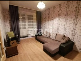 2-комнатная квартира, 49.4  м², 4/5 этаж
