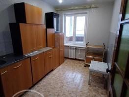 4-комнатная квартира, 108  м², 9/9 этаж