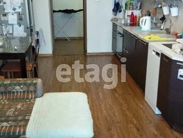 Продается 2-комнатная квартира Трубачеева ул, 65.7  м², 5500000 рублей
