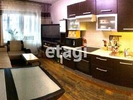 2-комнатная квартира, 70  м², 4/10 этаж