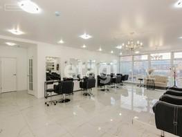 Готовый бизнес, 139  м², 4 этаж