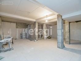 Сдается Помещение Геологическая ул, 92  м², 32200 рублей