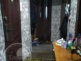 Продается 4-комнатная квартира Карла Маркса б-р, 67  м², 4700000 рублей