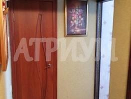 Продается 4-комнатная квартира Клыпина ул, 64.2  м², 5150000 рублей