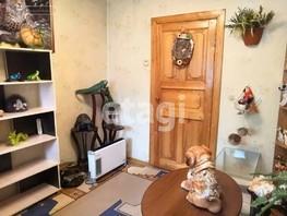 Продается 5-комнатная квартира Борсоева ул, 120  м², 8300000 рублей