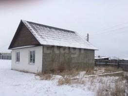 Дом, Нагорная ул