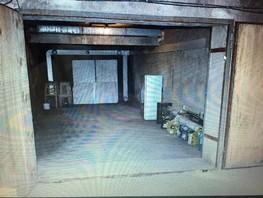 гараж, 48  м²