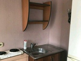 2-комнатная квартира, 42  м², 4/4 этаж