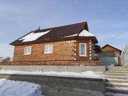 Дом, 90  м², 1 этаж, участок 15 сот.