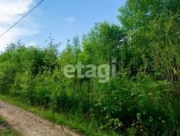 Земельный участок, Подгорная ул