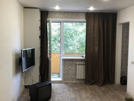 4-комнатная квартира, 93.5  м², 2/5 этаж