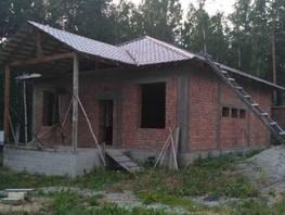 Дом, Круговой проезд