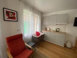Дом, 100  м², 2 этажа, участок 6 сот.