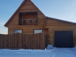 Дом, 90  м², 1 этаж, участок 8 сот.