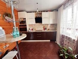 Дом, 170  м², 2 этажа, участок 10 сот.