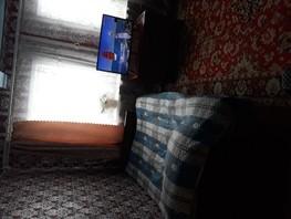 2-комнатная квартира, 48  м², 1/1 этаж