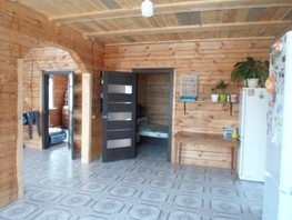 Дом, 106  м², 2 этажа, участок 10 сот.