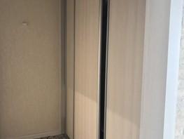 Сдается 1-комнатная квартира Подаптечная ул, 34  м², 11000 рублей