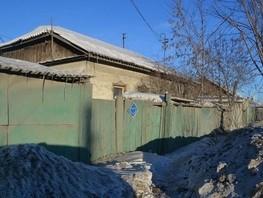 Дом, Сибиряков-Гвардейцев ул