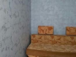 1-комнатная квартира, 37  м², 2/12 этаж