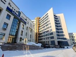 Продается парковка Октябрьский пр-кт, 17.5  м², 350000 рублей