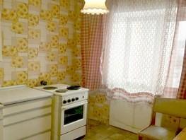 1-комнатная квартира, 35  м², 6/9 этаж