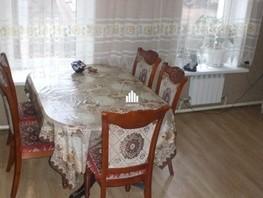 Дом, 120  м², 2 этажа