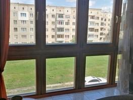 4-комнатная квартира, 142  м², 3/10 этаж