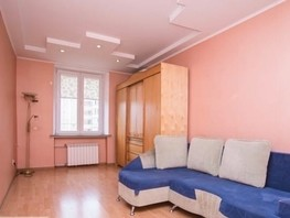 1-комнатная квартира, 42  м², 2/9 этаж