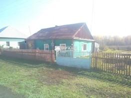 Дом, Тамбовская ул