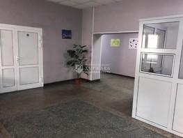 Сдается Офис Пролетарская ул, 100  м², 600000 рублей