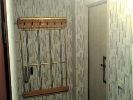 2-комнатная квартира, 46.3  м², 4/5 этаж