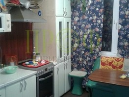 3-комнатная квартира, 62.2  м², 5/9 этаж
