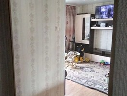 1-комнатная квартира, 34  м², 1/9 этаж