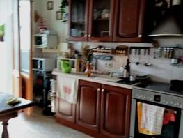 Продается 3-комнатная квартира Октябрьский пр-кт, 81  м², 5100000 рублей
