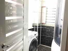 Продается 3-комнатная квартира Ермака ул, 71.6  м², 4300000 рублей