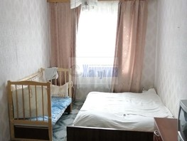 4-комнатная квартира, 69.9  м², 3/5 этаж