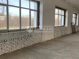 Сдается Готовый бизнес Терешковой ул, 3300  м², 500000 рублей