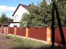 Продается дача Ленина ул, 137  м², участок 33 сот., 3999000 рублей
