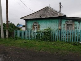 Дом, Береговая ул