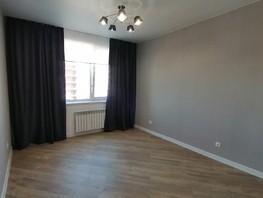 Продается 3-комнатная квартира Притомский пр-кт, 57.8  м², 6000000 рублей