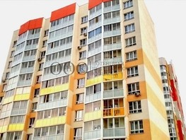 Продается 2-комнатная квартира КЕМЕРОВО-СИТИ, дом 21, 37  м², 3540000 рублей